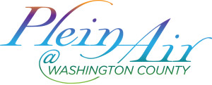 Plein-Air_logo-color