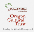 Cultural Coalition of Washington County