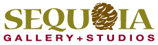 Sequoia-Gallery_logo